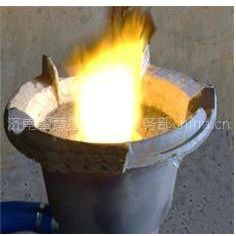 供应生物醇油燃料技术 生物醇油燃料价格 山东生物醇油燃料