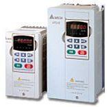 供应消防泵变频器,消防供水设备,供水设备,无负压供
