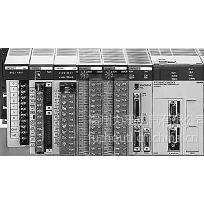 供应欧姆龙PLC模块一级代理商 C200H-AD003