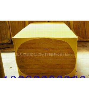 供应防火岩棉板价格 防火保温岩棉板价格