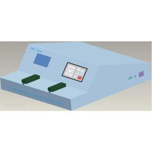 供应星际3000系列智能传感器测试仪