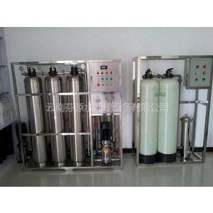 供应云南生活饮用水处理设备昆明直饮水设备小区直饮水设备销售安装一体化服务