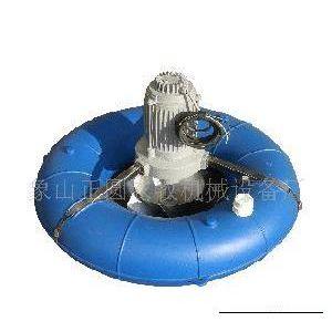 供应水轮式增氧机、渔业机械设备
