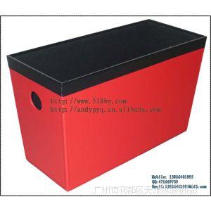 厂家长期供应各款美标便捷复古收纳箱/置物箱/杂物箱/收纳箱