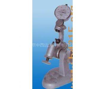 供应向心球轴承内囤沟径测量仪 型号:XK11/160088