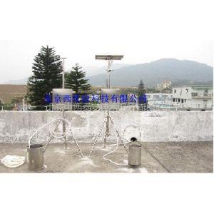 供应超声波气象站/自动气象站/公路气象站/农业气象站