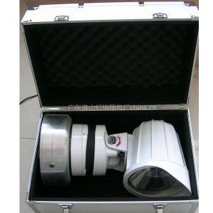 供应摄像机箱 监控仪器箱 仪器设备箱 摄像机包装箱