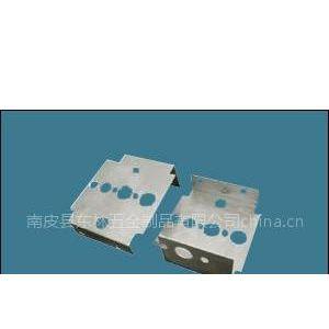 供应钣金壳体、钣金件、电器配件、汽车配件、控制器配件