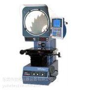 供应三丰投影仪PJ-3000维修回收,工厂闲置二手pj-3000投影仪