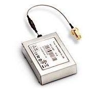 供应WE-2100T 内嵌式设备无线联网模块