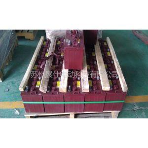 供应电动老爷车电池 电动观光车电池3D-210