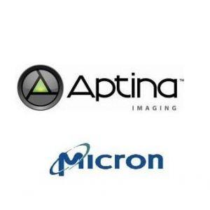 供应SOC2030测试治具(镁光Micron  Aptina芯片测试夹具)