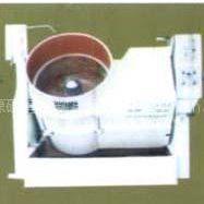 供应苏州高效去毛刺涡流式光饰机/水流机供应商