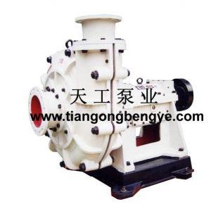 供应TZJ渣浆泵,重型渣浆泵,耐磨耐腐蚀渣浆泵