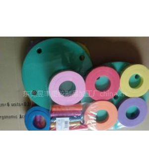 供应EVA玩具枳木,镜框,浮标,笔盒,工艺品,球,拼图,玩具,面具