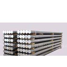 供应6061挤压铝棒,LD2铝合金棒,7075铝棒现货!