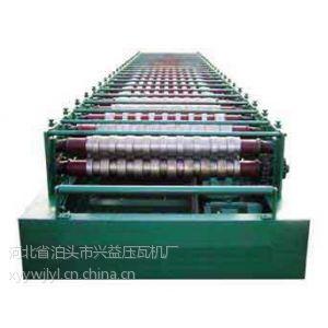 供应卷帘门压型设备彩钢瓦设备