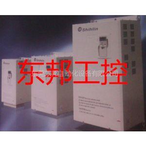 供应台湾士林变频器代理 全新士林变频器SF-040-5.5K特价销售
