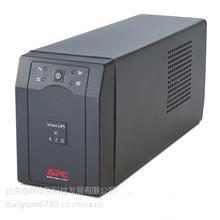 供应UPS不间断电源销售APC电源长机SUA2200UXICH报价