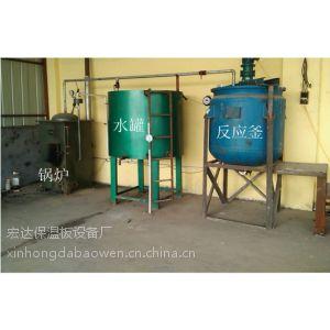 供应山东鑫宏达水泥发泡搅拌机质量更好价格更低