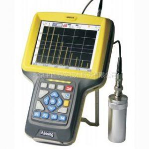 供应防水数字超声波探伤仪(单通道高级型) 型号:61M/ARS207库号:M402649