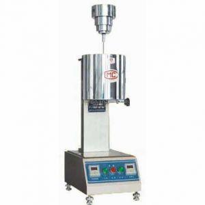 供应齐明牌XNR-450熔体流动速率仪(熔融指数仪)
