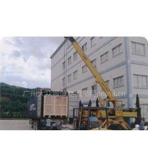 广州大众搬家公司/搬写字楼/搬钢琴/搬仪器/平板车/起重吊装