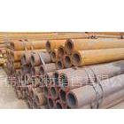 供应上海宝钢路灯杆钢管16Mn无缝管价格