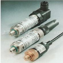 供应HYDAC压力开关HDA4445-A-250