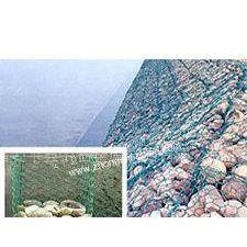 供应格宾挡墙,格宾石笼,雷诺格宾网,钢筋笼挡土墙,水利工程网