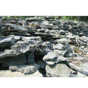 供应英德长期销售黄蜡石、英石、雨花石、太湖石、鹅卵石