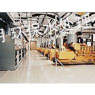 供应深圳工厂尾气处理,广州工业废气处理设备,福建废气处理公司