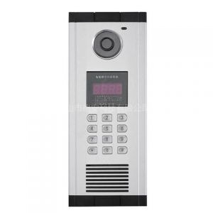 供应供应广西楼宇对讲产品可视对讲门铃系统佛山格安科技有限公司