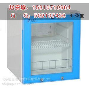 供应给腹膜透析液加温的设备,37度加热箱