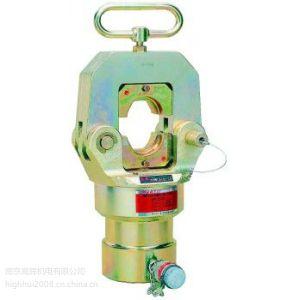 供应供应日本泉精器伊苏米IZUMI 50吨分体式压接机EP-520C
