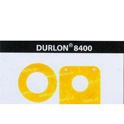 供应杜拉巴尔DURLON8400非石棉密封垫片