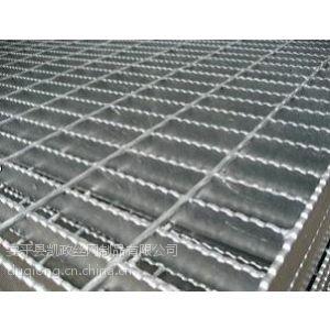 供应密云钢格板格栅板加工特点可以使用多久