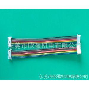 供应专业生产 汽车连接器 条形连接器 汽车电子连接器
