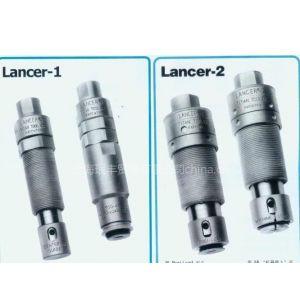 供应美国TITAN 品牌双头螺栓紧固器LANCER快速释放专用套筒