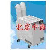 供应超声波加湿器(带控制器)