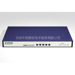 供应上网行为管理路由器VE1560 型号:FYX-VE1560 库号:M403376