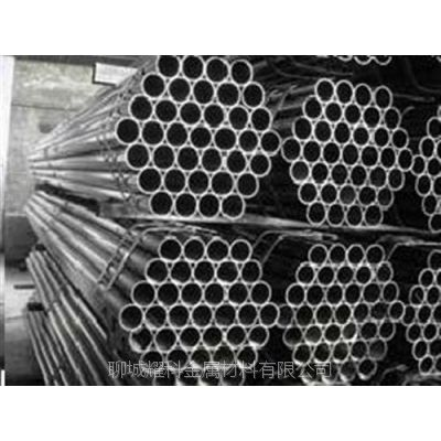 螺旋钢管厂,耀科金属(图),螺旋钢管生产厂家
