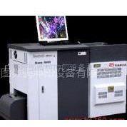 供应Gaea-5600双面印数码彩扩机