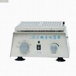 供应敏科MK-ZW-A微量振荡器