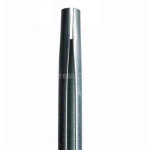 管缝式锚杆 煤矿专用 质优价廉洛阳工岩科技