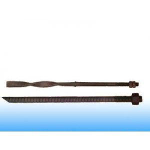 供应矿用支护螺栓 (锚杆)