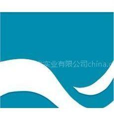 供应COC阿尔及利亚江苏南通SGS认证检验