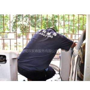 供应厦门专业空调清洗//厦门空调消毒//厦门空调保养//厦门中央空调清洁5554812