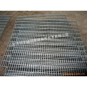 北京瑞康供应热镀锌钢格板/质量优/守信誉