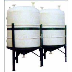 供应氯化锌储罐,次氯酸钠储罐